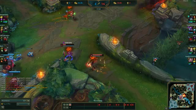 Watch and share 9-2 EUW1-3914402623 01 GIFs on Gfycat