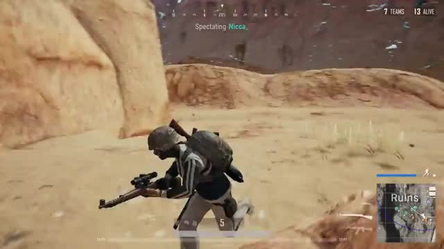 Watch video GIF on Gfycat. Discover more PUBATTLEGROUNDS, pubg GIFs on Gfycat