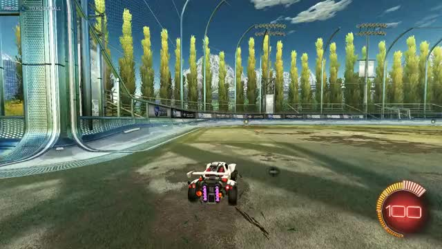 Watch and share Rocket League 2019.08.04 - 12.09.48.04.DVR GIFs on Gfycat