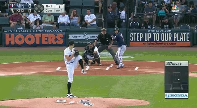 Watch and share Pitcher (01) GIFs on Gfycat