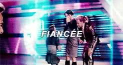 Watch you wish GIF on Gfycat. Discover more Everlark, Everlark Edit, Gifs, Katniss Everdeen, Mockingjay, MyEdits, Peeta Mellark, THG, THG Edit, THGEdit, The Hunger Games GIFs on Gfycat