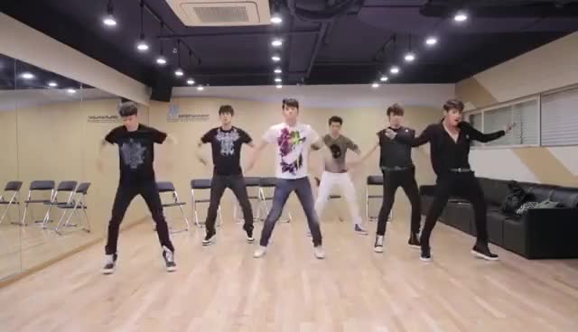 Watch and share 2pm Adtoy GIFs on Gfycat