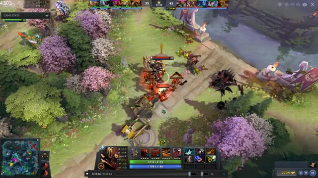 Watch ToDunkACreep GIF on Gfycat. Discover more dota2 GIFs on Gfycat