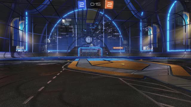 Watch The Comeback GIF by @sigmablack on Gfycat. Discover more Rocket League, RocketLeague GIFs on Gfycat