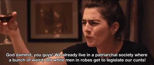 Watch and share Gillian Robespierre GIFs and Obvious Child GIFs on Gfycat