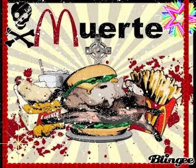 Watch and share Mac Muerte GIFs on Gfycat