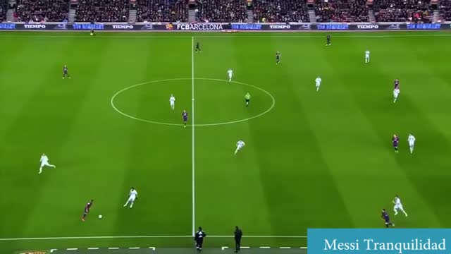 Watch and share Messi Tranquilidad GIFs and 리오넬 메시 어시스트 GIFs on Gfycat