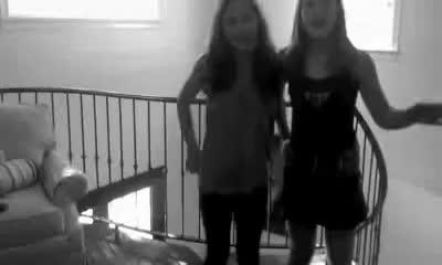 Watch and share Stella Hudgens GIFs on Gfycat