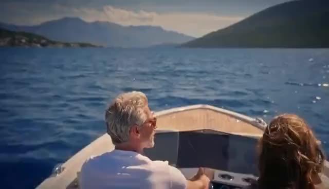 Watch and share Portonovi Montenegro - Brand Movie GIFs on Gfycat