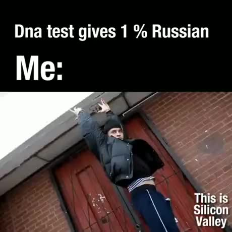 Watch and share Cyka GIFs by Gif-vif.com on Gfycat