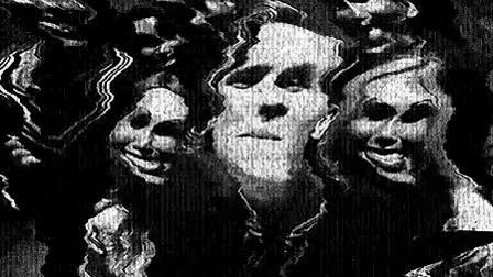 Watch and share Kokain GIFs on Gfycat