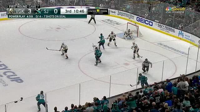 Watch asset 1800kmp4 GIF on Gfycat. Discover more hockey, vegas golden knights GIFs on Gfycat