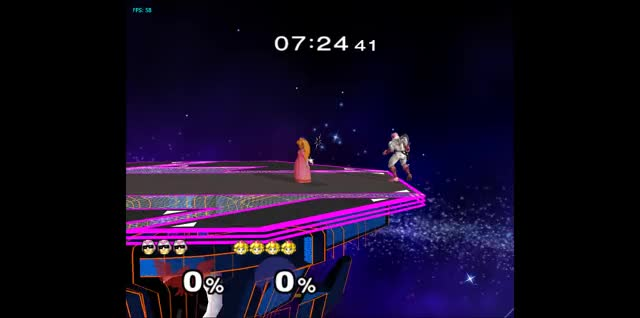 Watch and share Dolphin Emulator 2019.03.06 - 22.38.42.05.DVR GIFs by z2midori on Gfycat