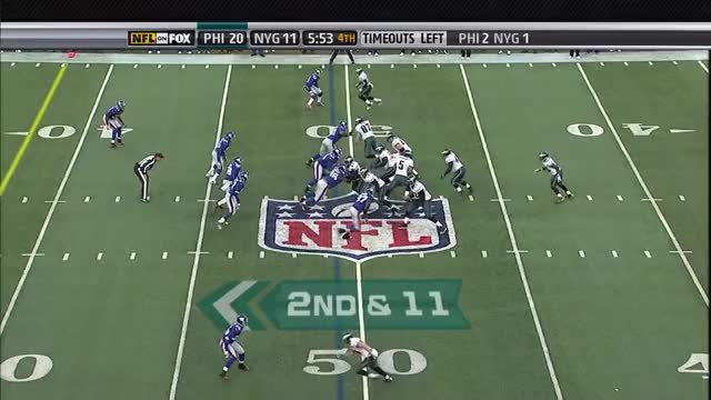 Watch and share Philadelphia Eagles GIFs and American Football GIFs on Gfycat