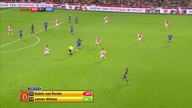 Watch and share 19 Rooney GIFs by mu_goals_2 on Gfycat