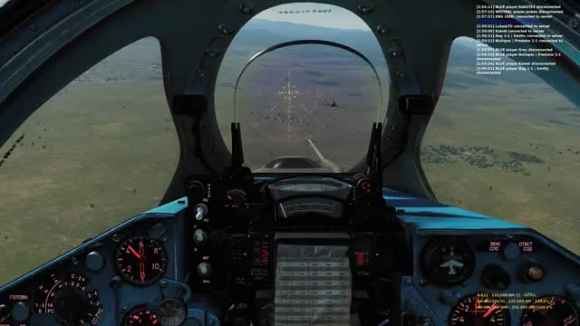 Watch and share Viggen GIFs and Dcs GIFs by swift1453 on Gfycat