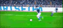 Watch and share Fifa 14 GIFs on Gfycat