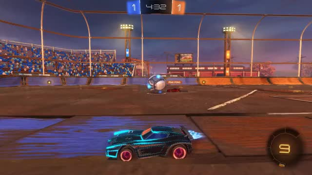 Watch Goal 3: The FBI GIF by Gif Your Game (@gifyourgame) on Gfycat. Discover more Gif Your Game, GifYourGame, Goal, Rocket League, RocketLeague, The FBI GIFs on Gfycat