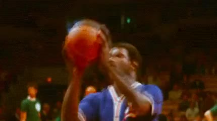 Watch and share Walt Bellamy, Detroit Pistons GIFs by Off-Hand on Gfycat