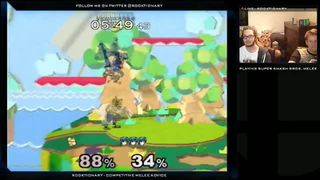 Watch and share Marth GIFs and Smash GIFs on Gfycat
