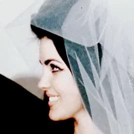 Watch and share Priscilla Presley GIFs and Old Hollywood GIFs on Gfycat