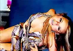 Watch and share Mariah Carey Gif GIFs and Migrate Bye GIFs on Gfycat