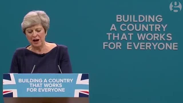 Watch and share Coughing Megamix GIFs and Tory Conference GIFs on Gfycat