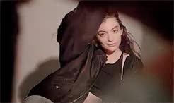 Watch gonna love myself GIF on Gfycat. Discover more !, gif, gtkm meme, lorde GIFs on Gfycat