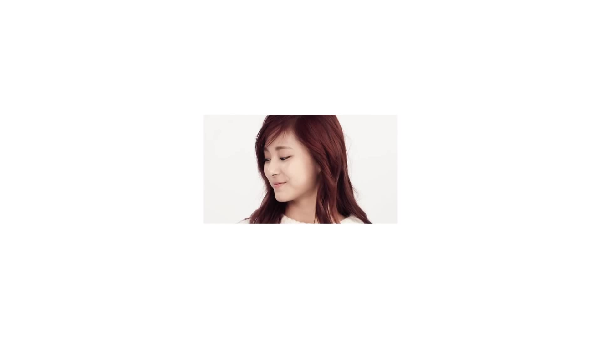 dahyun, jeongyeon, jihyo, kpop, mina, momo, sana, twice, Twice GIFs