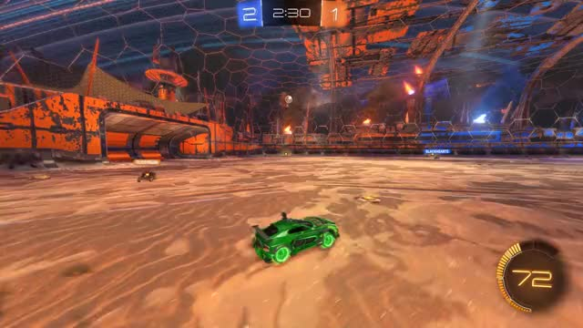 Watch Goal 4: TG | Nitemare GIF by Gif Your Game (@gifyourgame) on Gfycat. Discover more Gif Your Game, GifYourGame, Goal, Rocket League, RocketLeague, TG | Nitemare GIFs on Gfycat