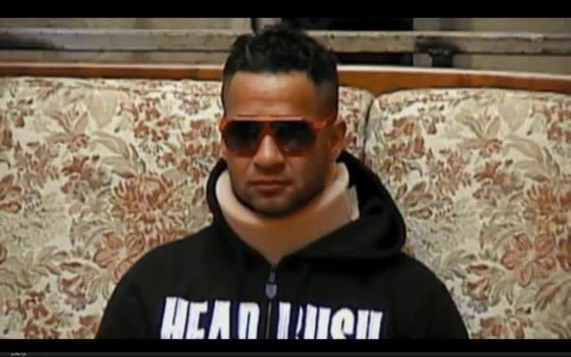 Watch and share Jersey Shore GIFs on Gfycat
