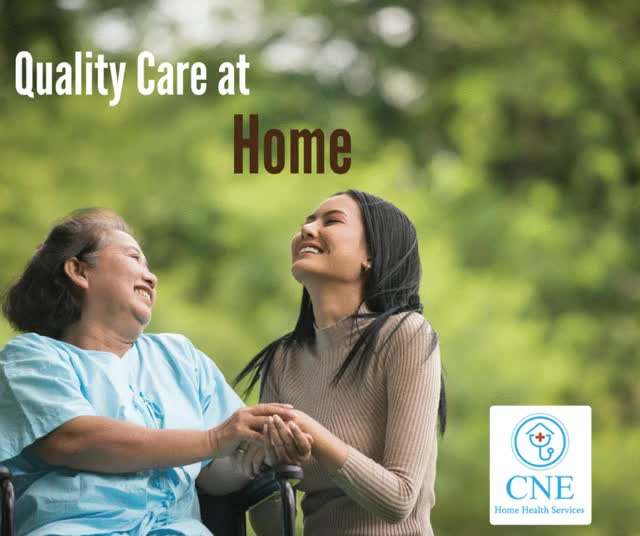 Watch and share Texas Senior Home Health GIFs by CNE Home Health Services on Gfycat