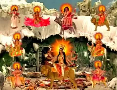 Watch and share पार्वती एवं गणेश । Parvati & Ganesh GIFs on Gfycat