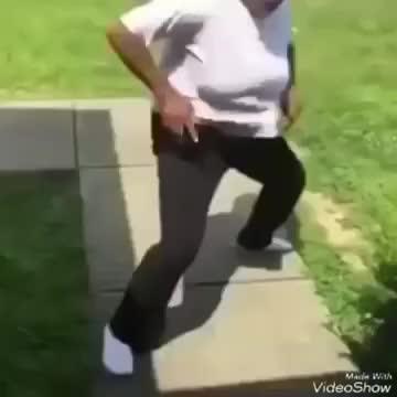 Black girl whipping(Dank meme) GIFs