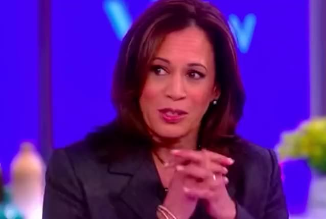 Watch and share Kamala Harris GIFs and Politics GIFs by The GIF Farmer on Gfycat
