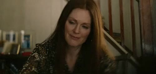 Watch this julianne moore GIF on Gfycat. Discover more julianne moore GIFs on Gfycat