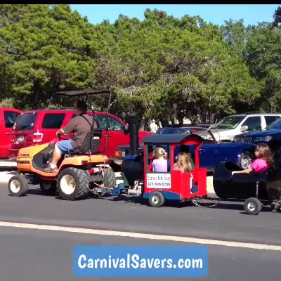 Watch and share Carnivalfun GIFs and Train GIFs by Carnival Savers on Gfycat