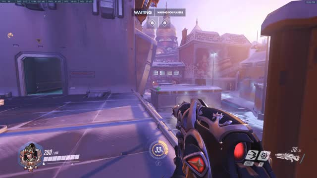 Watch Volskaya Spot GIF by @iamthesoup on Gfycat. Discover more related GIFs on Gfycat