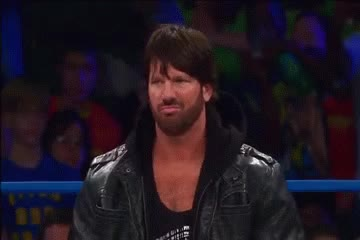Watch Backstage GIF on Gfycat. Discover more a.j. styles GIFs on Gfycat