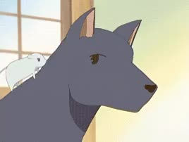 Watch and share Throwback Thursday GIFs and Fruits Basket GIFs on Gfycat