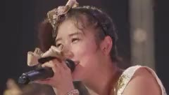 Watch and share Morning Musume 14 GIFs and Masaki Sato GIFs on Gfycat