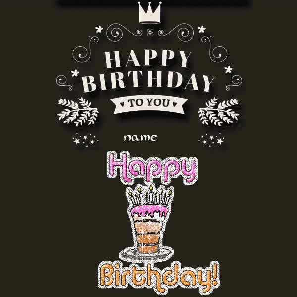 Watch and share Birthday GIFs and Boys GIFs on Gfycat