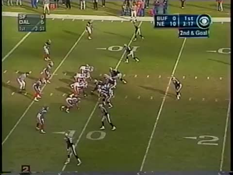Watch and share more GIFs by patsnation11 on Gfycat