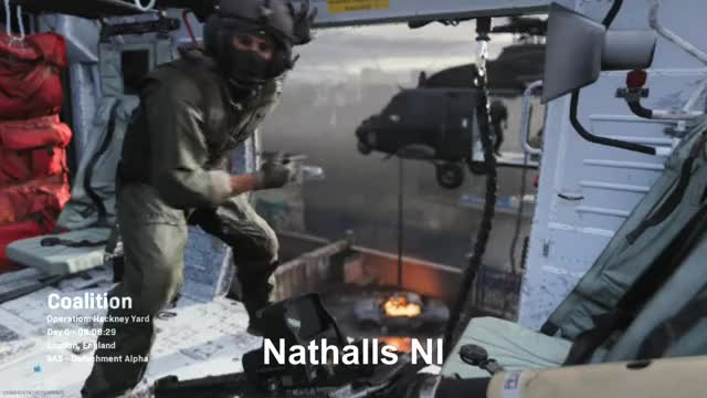 Watch and share Nathalsnl GIFs and Gamer Dvr GIFs by Gamer DVR on Gfycat