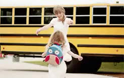 Watch Girl Almighty GIF on Gfycat. Discover more **, 13tswift, ed sheeran, everything has changed, taylor swift GIFs on Gfycat