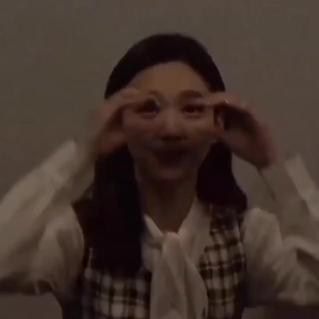 Watch Nayeon GIF by twicenayeonfan (@lgdamefan) on Gfycat. Discover more Nayeon GIFs on Gfycat