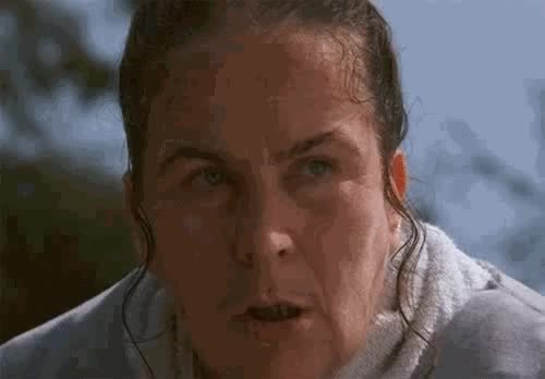 Watch and share Brokengifs GIFs and Trunchbull GIFs on Gfycat