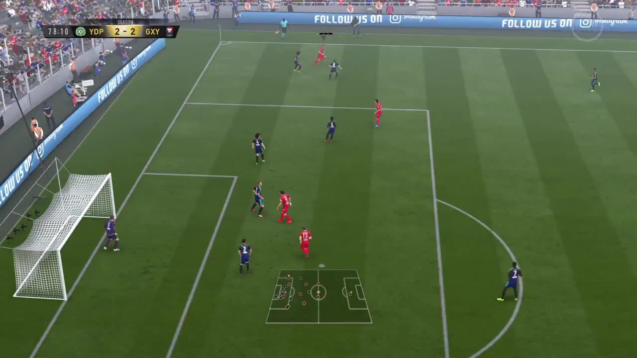FIFA 17_20170312185111 GIFs