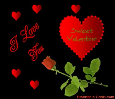 Watch and share 19_i_love_u | I LOVE U | All.quality.zone GIFs on Gfycat