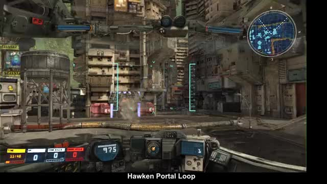 Watch and share Looping GIFs and Hawken GIFs on Gfycat